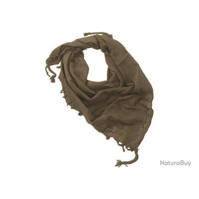 Shemagh Echarpe bandana Olive - Cheche - Tour de cou Airsoft (4733990) 3d89a2a7f71