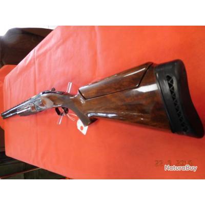 Fusil de fosse d'occasion 12 Antonio Zoli Kronos