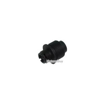 Adaptateur silencieux VSR10 TM - KA-AD-VSR10-02