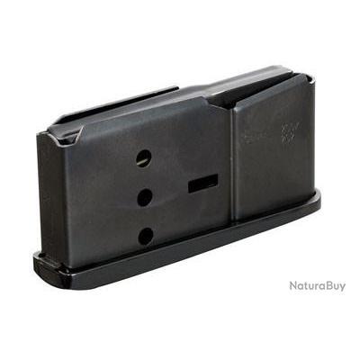 CHARGEUR SAUER 202 2 COUPS Acier calibre Magnum