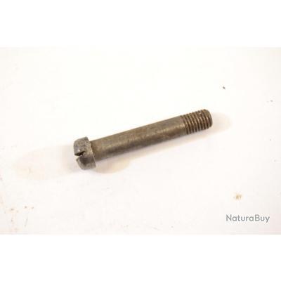 Vis de boitier longue Gewehr commission 1888 G88 - vis arrière