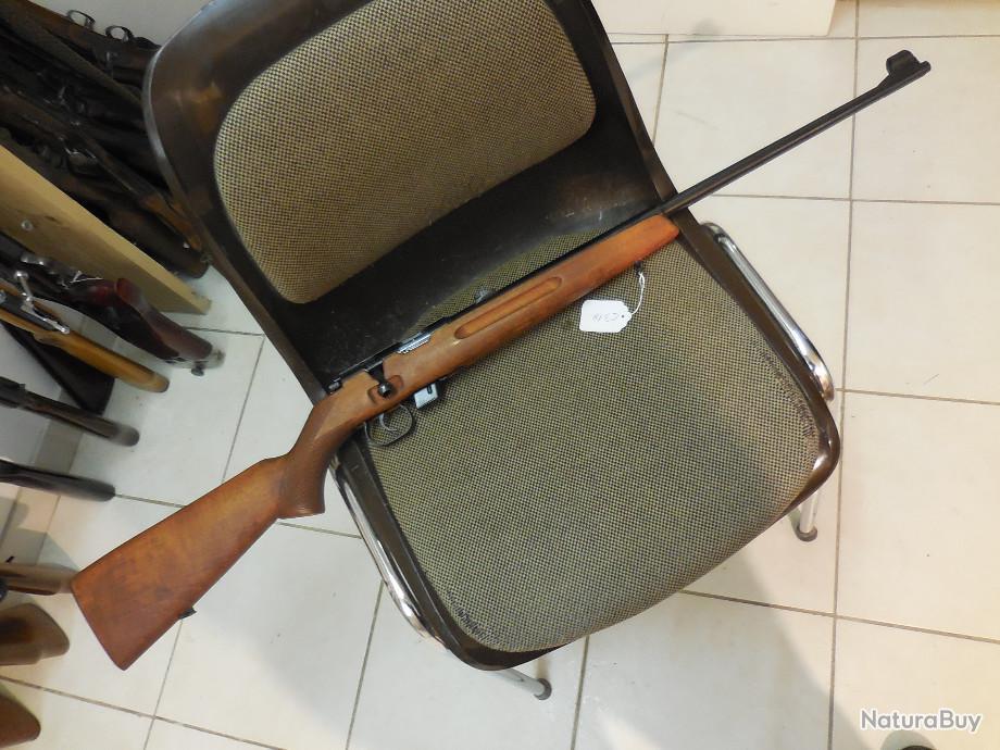 [Roumanie] Cugir M69 00001_tres-rare-carabine-FN-HERSTAL