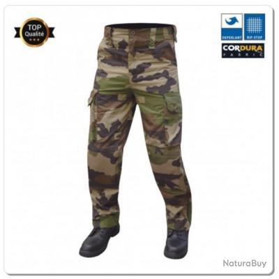 Pantalon Guerilla OPEX camouflage (plusieurs tailles disponibles)
