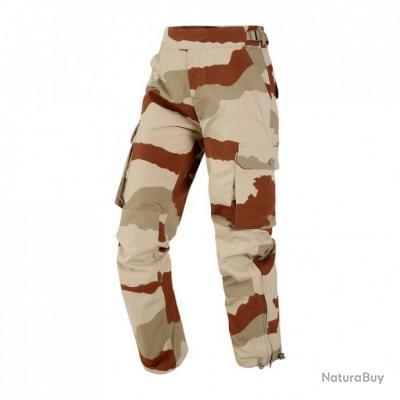 Pantalon Guerilla désert ARES (plusieurs tailles)