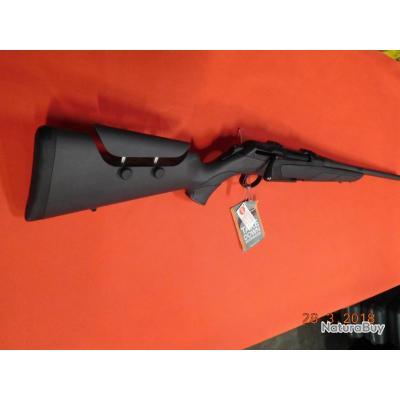 Carabine NEUVE Merkel RX Helix Alpine tactical,308 Winchester, garantie 5 ans