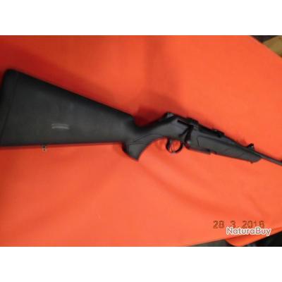 Carabine d'occasion Merkel RX Helix black MAGIC 30-06, garantie 5 ans