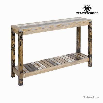Meuble d 39 entr e 120x35x80 cm collection poetic by - Investissement locatif meuble non professionnel ...