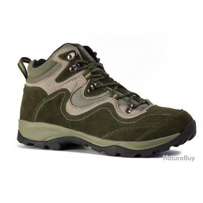 Chaussures confort Garrigue
