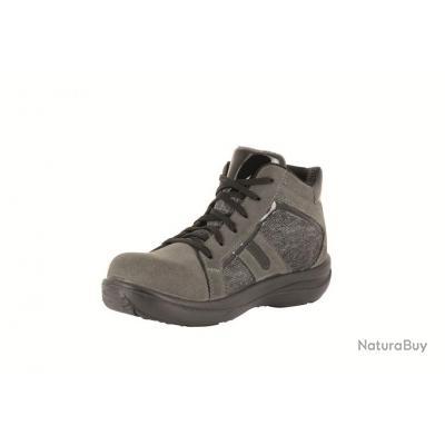 plus gros rabais meilleur prix plus de photos Chaussures de sécurité PRO femme 37