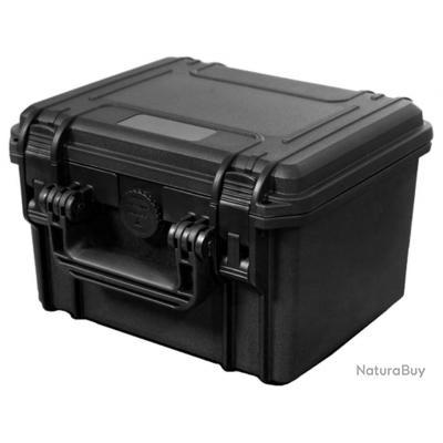Mallette Waterproof Max 235h 155S (SEP)