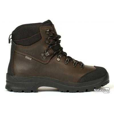 Chaussures de chasse Laforse - Aigle - Taille 43