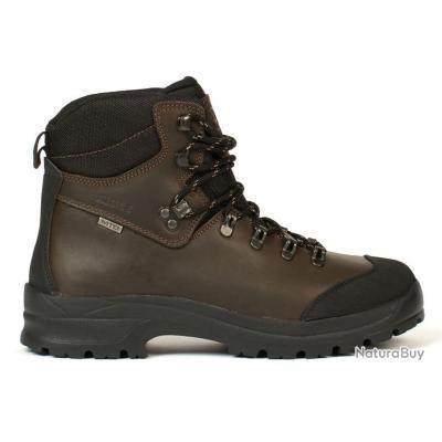 Taille Chaussures Chasse 4813140 44 Laforse De Aigle UUI6wBoOq