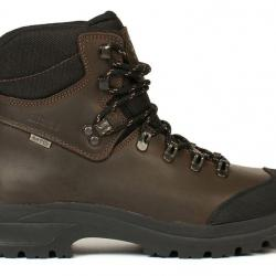 Aigle Gtx Chaussures Sepia Chopwell Taille 013874 46 Chaussure aUdwqfEa