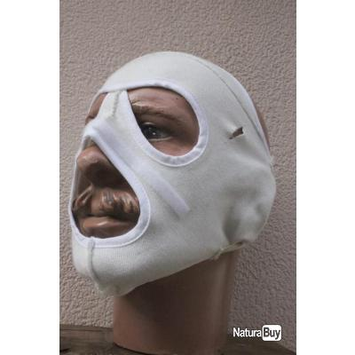 De Taille Terre Protection Grand Froid Masque Anglaise Armée HdSqwSC