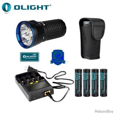 Marauder Lampe Olight Led Lampes4825028 X7 Kit Lumens 9000 wOknP0