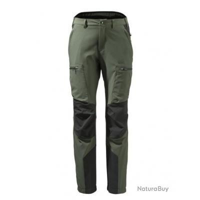 Pantalon de chasse BERETTA - BERETTA - Active Hunt Pants XL A