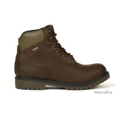 De 4826139 Chaussures Cuir Aigle Chasse Sabots Mtd Sembley 4pZgp
