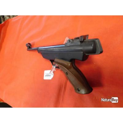 DIANA LPS pistolet occasion