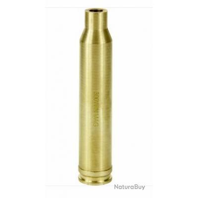Collimateur laser pour .300 WINCHESTER MAGNUM - AIM SPORTS