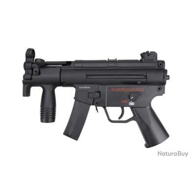 MP5 6MM De marque Jing Gong