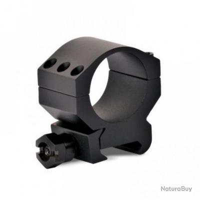 Collier Medium Vortex Tactical Diam 30 Rail Weaver Pour Point