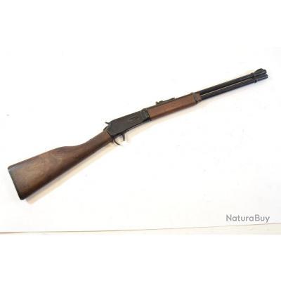 fusil miniature winchester levier action carabine miniature jouet enfant p tard win 92 93 94. Black Bedroom Furniture Sets. Home Design Ideas