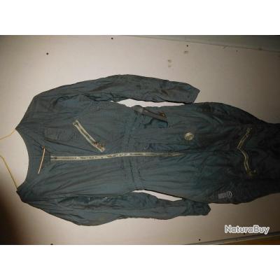With Definitive Jacket Denim Blouson Cool Russe The Fallwinter Fwx18wUq