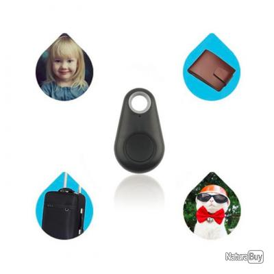 Tracker Bluetooth Porte Clé NEUF