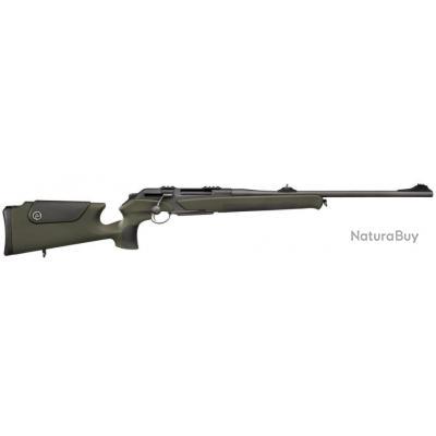 Carabine neuve Merkel RX Helix Speedster 7mm Rem Mag