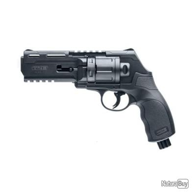 Walther - Revolver CO2 T4E HDR 50