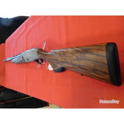 Fusil semi-auto Beretta A400 Xplor Action neuf