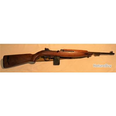 carabine usm1