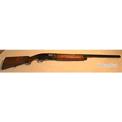 fusil semi-auto cal 12 manufrance