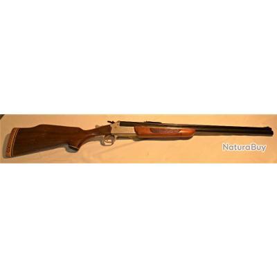 carabine mixte cal 20/22LR