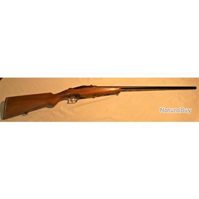 carabine damon système warnant cal 14 mm