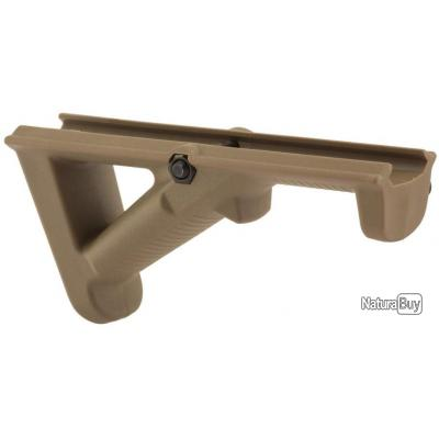 Grip Angle TAN RIS BO Manufacture