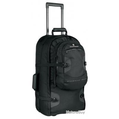 e1c729a3c68 Sac valise avec trolley
