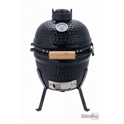 Barbecue Kamado, barbecue Japonais Barbecue & Co