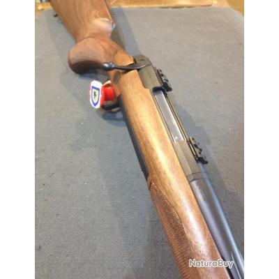 carabine browning european