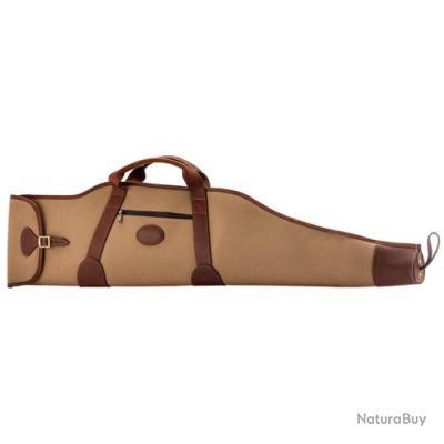 Fourreau carabine - Country Sellerie - 112cm