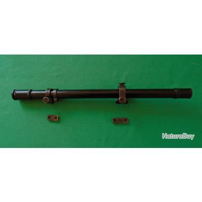 e8c03069fe5466 Lunette WINCHESTER X2 3 4 - Armes Longues Western classées en ...