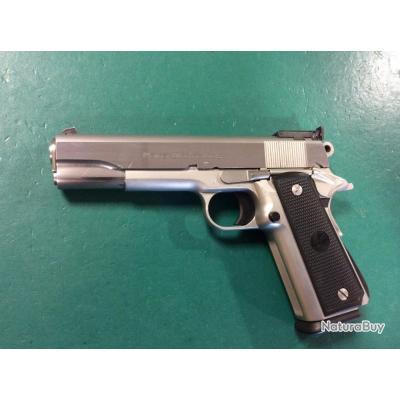 Para-ordnance 9mm para - Pistolets de Catégorie B (4896607)