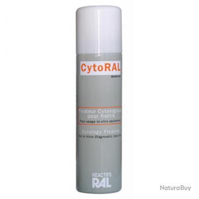 Cytofixateur