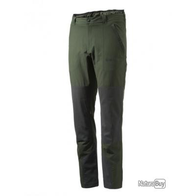 Pantalon B Perform Stretch BERETTA