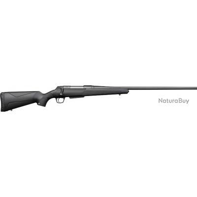 Carabine Winchester XPR 243W