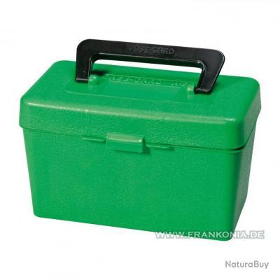Boîte à munitions H50-RL