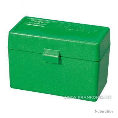 Boîte à munitions RS-50