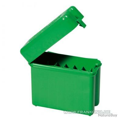 Boîtes à munitions, série RM-20