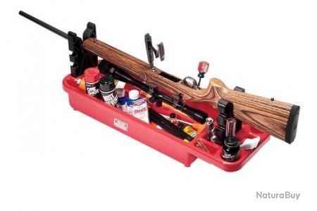MTM carabine et fusils centre de maintenance
