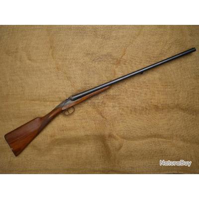 Fusil Darne P17   DV45-5